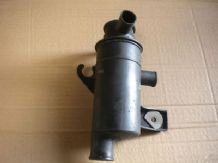 peugeot 205 1.6 / 1.9 gti oil filler bottle housing